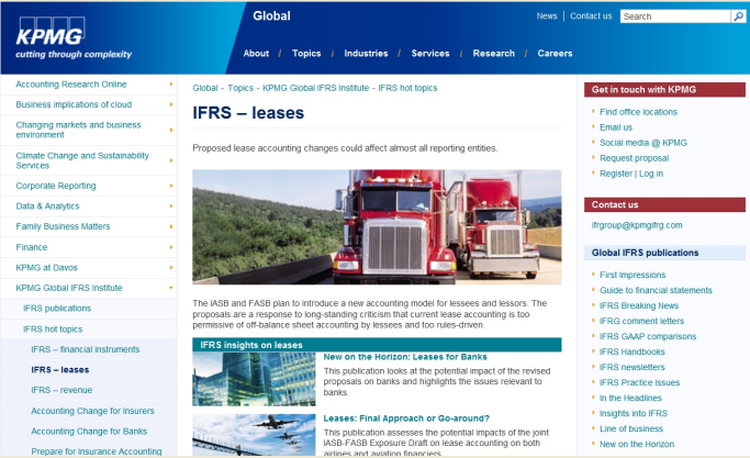 http://www.kpmg.com.hk/external/2014/live/images/IFRS_leases-hot-topics.jpg
